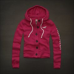 want this!!!!