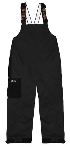 40c0cfe8764 22 Best Foul Weather Gear at SeaGear Marine images in 2013 | Weather ...