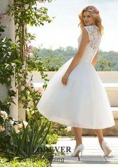 http://dyal.net/corset-wedding-dresses short corset wedding dresses