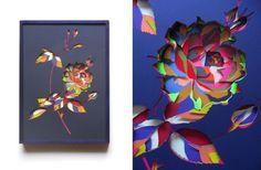Quartos decorados: 6 fantásticas combinações de cores
