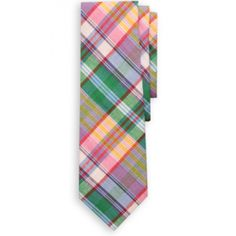 american made/handmade ties Southern Charm, Southern Style, Southern Greens, Formal Tie, Wedding Ties, Tartan Plaid, American Made, Summer Collection, Design Inspiration