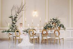 WedLuxe – Into the Mystic Modern Romance, Autumn Summer, Mystic, Table Settings, Wedding Inspiration, Magazine, Table Decorations, Bridal, Photography
