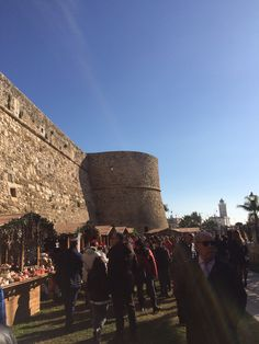 #mercatinidinatale #MANFREDONIA #VISITPUGLIA #VISITGARGANO #REGIOHOTELMANFREDI #natale #xmas #christmas