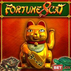 ega77 online casino malaysia