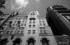 The Level Club: New York City's Masonic Clubhouse and Hotel   Untapped Cities