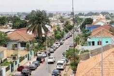 Cabinda - Buscar con Google