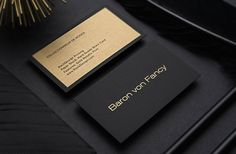 184 best luxury business cards images on pinterest business cards monogram cool business stationary visiting card design rockdesign luxury business card printing reheart Choice Image
