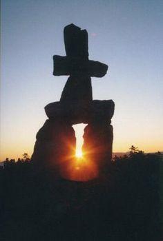 nunavut y la nacion inuit