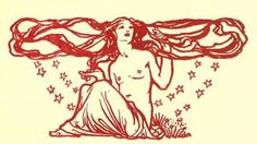 "venusmilk: "" The Irish fairy book 1909 Illustrations by George Denham "" Illustration Art, Illustrations, Tatoo Art, Pretty Art, Collage Art, Art Inspo, Line Art, Art Drawings, Tattoo Drawings"