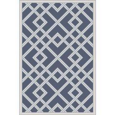 BTN-4004 - Surya | Rugs, Pillows, Wall Decor, Lighting, Accent Furniture, Throws