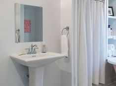 The property 358 Wisteria St, Fairhope, AL 36532 is currently not for sale on Zillow. View details, sales history and Zestimate data for this property on Zillow. Southern Living House Plans, New House Plans, Beach Cottage Rentals, Custom Window Treatments, Farmhouse Plans, Modern Farmhouse, Delta Faucets, Small House Design, Ship Lap Walls