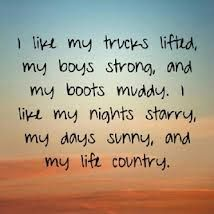 Date cute quotes, great quotes, funny quotes, lyric quotes, inspirational. Country Strong, Country Boys, Country Living, Country Music, Southern Living, Country Style, Country Trucks, American Country, The Words