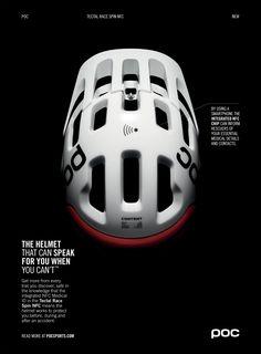 Sports Advertising, App Ui Design