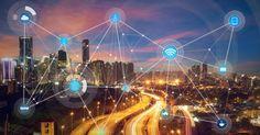 Ensuring that ICS/SCADA isn't our next IoT nightmare