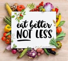 Charming Diabetes Snacks Treats Ideas Eat Better, Not Less Healthy Food Quotes, Nutrition Quotes, Health And Nutrition, Health Fitness, Health Diet, Nutrition Guide, Diet Quotes, Nutrition Store, Juice Quotes