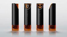 Age-old healing meets modern tech. | Yanko Design