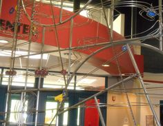 """Have you placed your guess in this week's """"Where in North Alabama is Juergen Beck?"""" contest! $25 gift card up for grabs! Take a look at the picture below then go to http://woobox.com/tvs2m2 to guess! Need a hint? Go to http://www.northalabama.org/do/museums-historic-places for a hint. Share on your Facebook page for a bonus entry, too!"""