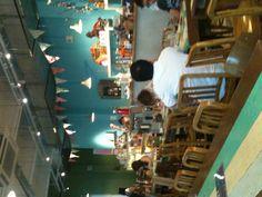 Eat•Play•Love ~ Singapore Kampong Glam