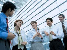 Языковая программа для подготовки к работе в Японии от школы Интеркультура
