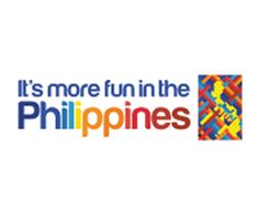 """This 2012 DOT unveils the new Philippine tourism logo and slogan """"It's more fun in the Philippines"""" Will this new slogan increase visitors? Share your opinion on this new branding for the country's tourism campaign. Philippines Tourism, Manila Philippines, Philippine Holidays, Tourism Department, Baguio City, Filipino Culture, Philippine News, Travel Themes, Lonely Planet"""