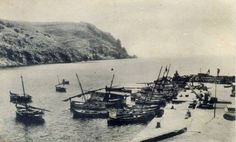 Puerto de Jávea javea-puerto-historia.jpg (593×358)