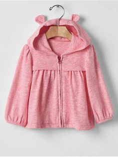 06cc7e9f6bc6 80 Best baby toddler girl style images
