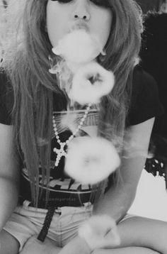 I love stoner chicks http://teespring.com/voteforweed