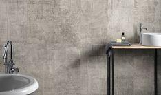 No 646 Wall and Floor Cement Effect range Find us at www.bernardarnull.co.uk or e.mail Bernard.arnull@easynet.co.uk