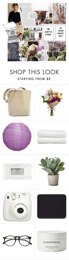 """""""Accidentally Married 