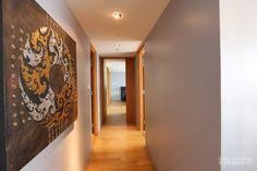 The Met - Bangkok - THB 120,000 / month Rental Property, Bangkok, Divider, Room, Furniture, Home Decor, Bedroom, Decoration Home, Room Decor