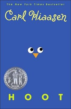 "Roy starts a new school and is constantly getting attacked by a bully. One day while getting attacked, he spotted a weird running boy who he started chasing after. He discovered he was called ""Mullet Finger"". Roy, Mullet Finger and Beatrice (another student) became friends and embark on a quest to save endangered owls in a local construction site."