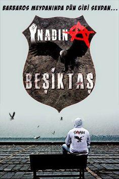 #Beşiktaş #Bjk #Karakartal # Wallpaper Istanbul, Ottoman, Superhero, Fictional Characters, Design, Handgun, Superheroes, Design Comics, Fantasy Characters