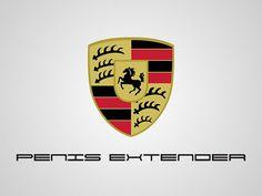 Honest Logo by Victor Hertz