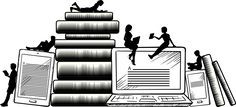 Self Publishing Advice From The Alliance Of Independent Authors
