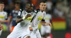 Angers n'a toujours pas inscrit le moindre but cette saison en Ligue 1. Le SCO accumule les tentatives mais fait preuve de malchance et de maladresse malgré un effectif riche offensivement.