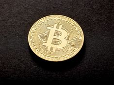 Do you wish to buy bitcoin in Australia. So, Bitcoins sales Australia definitely completes your wish. best platform to buy your first bitcoin easily. Buy Btc, Buy Bitcoin, Blockchain, Cryptocurrency, Microsoft, Australia, Platform, Stuff To Buy