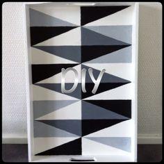 Made by Me: DIY på bakke alla Fermliving