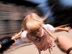 Amanda Thripp from Matilda! Roald Dahl, Matilda Movie, We Heart It, Bad Teacher, I Love Cinema, Memes, 90s Kids, Film Stills, Frases