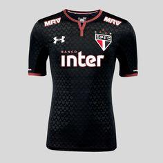 0f06650c9a Camisa Spfc, Imagens De São Paulo, Roupas De Ciclismo, Camisas De Futebol,