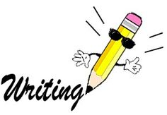 Simple Art of Writing to a Prospective Employer!