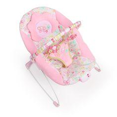 e87dbda31 Baby Bouncer, Baby Swings, All Kids, Baby Needs, Girl Baby Shower  Decorations