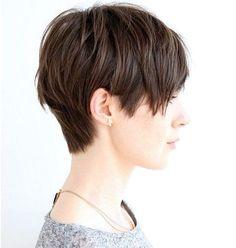 27 Nette Gerade Frisuren: New Season Hair StylesLanges Haar, gerade lange, gerade lange Haare, Ombre Frisuren, Niederländisch Fishtail, Fishtail Braid