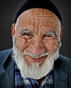 Portrait-74: Photo by Photographer Mehmet Akin - photo.net