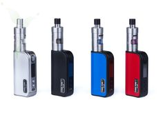 COOL FIRE IV PLUS iSUB APEX STARTER  KIT         70Watts of Real Vaping Power! Long lasting 3300mAh Battery Big, Bright OLED Screen Beautiful Case with a durable finish . @ £59.99