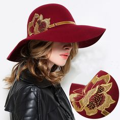 8938f14dfb2 84 Best Fashion Hat For You images