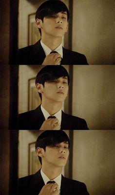 #MyName #Seyong
