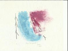 Serie inspirada en el pintor J.M.Basquiat