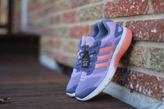 1f71c2c6558 Adidas Turbo 3.1 Women Size 6 Round Toe Synthetic Sneakers AF6651  Adidas   runningtraningshoes Art