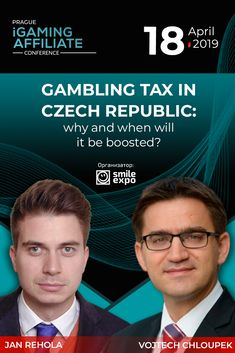 The Czech Ministry of Finance has announced plans to impose a new regime with a gambling tax hike.