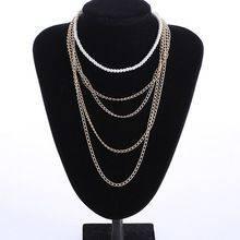 Shop LONG MULTILAYER online Gallery - Buy LONG MULTILAYER for unbeatable low prices on AliExpress.com - Page 15